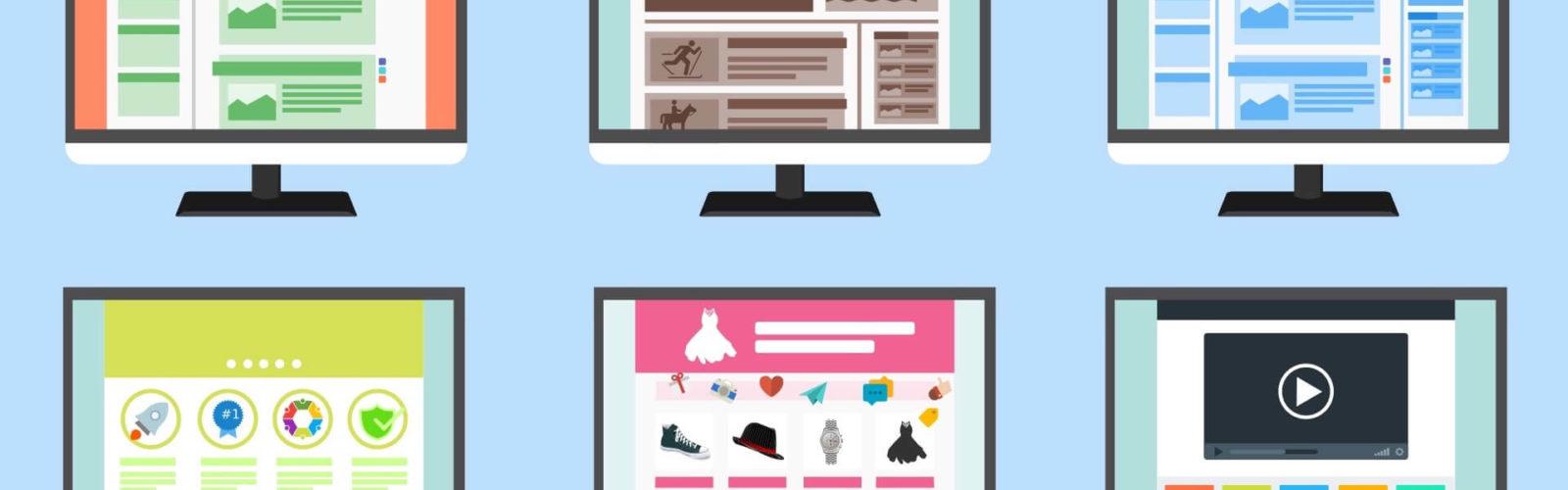 Infos zum Angebot WordPress Kurse für Anfänger
