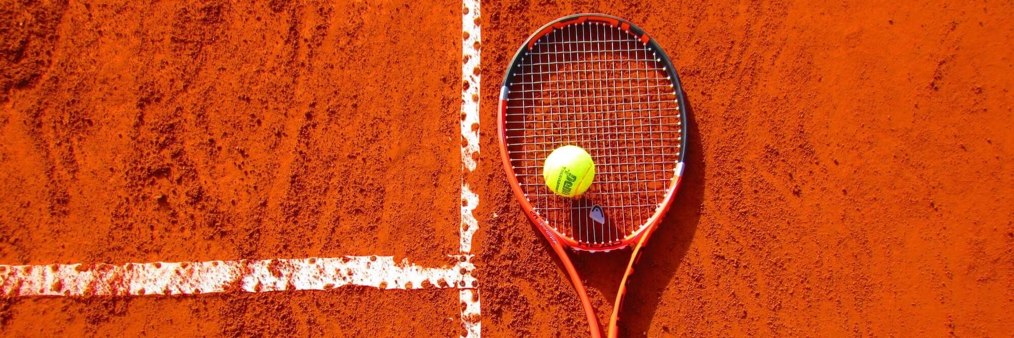 Angebote zur Sport & Bewegung