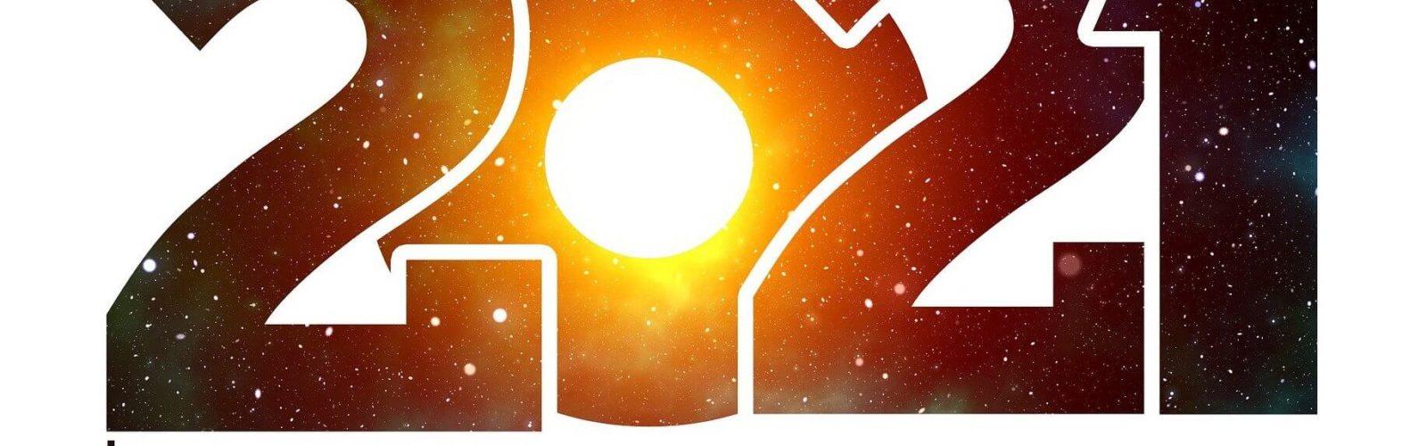 Infos zum Angebot 2021 wir kommen: Neue Kurse, neuer Blog & Events